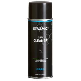 Dynamic Chain Cleaner 300ml